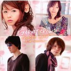 CD)GARNET CROW/GOODBYE LONELY〜Bside collection〜 (G ...