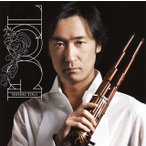 CD)�쵷����/TOGI�ʽ��вٸ�����(������)�� (UCCY-9013)