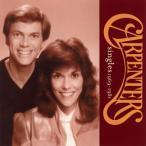 CD)カーペンターズ/シングルズ 1969-1981 (UICY-25212)