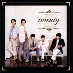 【CD】  2012/05/16発売