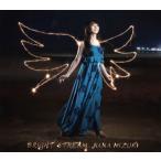 CD)水樹奈々/BRIGHT STREAM (KICM-1403)