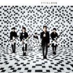 【CD】  2012/08/08発売