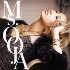 CD)Ms.OOJA/ギブス/見上げてごらん夜の星を (UMCK-5402)