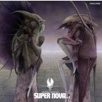 CD)MAMORU NAGANO'S SUPER NOVA+1 (COCX-37659)