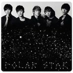 【CD】  2012/11/28発売