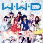 CD)でんぱ組.inc/W.W.D/冬へと走りだすお! (TFCC-89416)