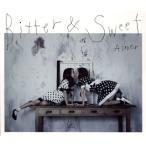 CD)Aimer(エメ)/Bitter&Sweet (DFCL-1960)