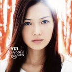 CD)YUI/ORANGE GARDEN POP (SRCL-8200)