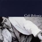 CD)佐野元春/Cafe Bohemia (MHCL-30005)