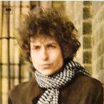 CD)ボブ・ディラン/ブロンド・オン・ブロンド (SICP-30028)