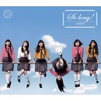 【CD】  2013/02/20発売