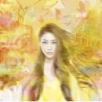 CD)JUJU/JUJU (AICL-30003)