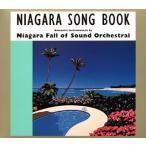 CD)NIAGARA FALL OF SOUND ORCHESTRAL/NIAGARA SONG BOOK 3 (SRCL-8004)