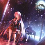 CD)IA THE WORLD〜星〜 (KDSD-624)