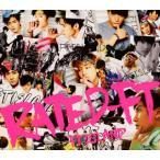 【CD】  2013/06/12発売
