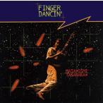 CD)��������/FINGER DANCIN�� (UPCY-6717)