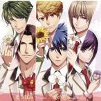 CD)「恋花デイズ」OP&EDテーマ〜恋つぼみ/Trignal/愛の花束/岡本信彦 (LACM-14106)