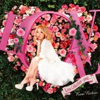 CD)西野カナ/Love Collection〜pink〜 (SECL-1383)