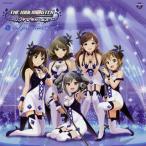 CD)「アイドルマスター シンデレラガールズ」THE IDOLM@STER CINDERELLA MASTER (COCX-38251)