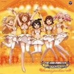 CD)「アイドルマスター シンデレラガールズ」THE IDOLM@STER CINDERELLA MASTER (COCX-38252)