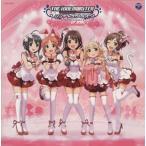CD)「アイドルマスター シンデレラガールズ」THE IDOLM@STER CINDERELLA MASTER (COCX-38253)