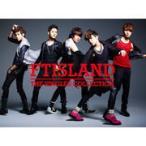 【CD】  2013/09/18発売