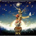 CD)小柳ゆき/THE BEST OF YUKI KOYANAGI ETERNITY〜15th Anniver (WPCL-11623)