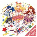 CD)「アイカツ!」2年目オープニング/エンディングテーマ〜KIRA☆Power/オリジナルスター☆彡 (LACM-14144)
