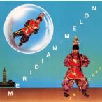 CD)尾崎亜美/MERIDIAN-MELON (PCCA-50167)