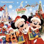 CD)東京ディズニーランド□クリスマス・ファンタジー 2013 (AVCW-12989)