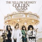 CD)THE YELLOW MONKEY/GOLDEN YEARS Singles 1996-2001 (BVCL-30014)