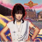 CD)浜田麻里/LUNATIC DOLL〜暗殺警告 (VICL-70107)