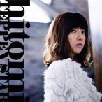 CD)hitomi/TEPPEN STAR(DVD付) (AVCA-74030)