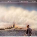 CD)ジョン・ルイス/情景(期間限定盤(期間生産限定盤(2015年3月31日まで))) (SICP-4051)