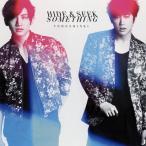 CD)東方神起/Hide&Seek/Something(初回出荷限定盤(初回盤))(DVD付) (AVCK-79174)