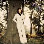 CD)藤圭子/別れの旅 (MHCL-30216)