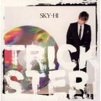 CD)SKY-HI/TRICKSTER(DVD付) (AVCD-38908)