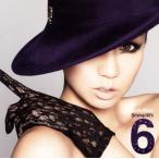 (アウトレット品)Koda Kumi/Koda Kumi Driving Hit's 6(CD/邦楽ポップス)