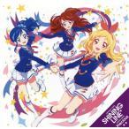 CD)「アイカツ!」2年目新オープニング/エンディングテーマ〜SHINING LINE*/Precious (LACM-14227)