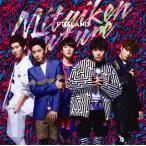 【CD】  2014/04/02発売