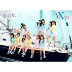 CD)X21/恋する夏!(初回出荷限定盤(初回生産限定盤)) (AVCD-83001)