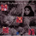 CD)夏の最後のバラ〜フォーク・アルバム ブライトマン(VO) パーソンズ(P) (WPCS-23107)
