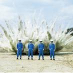CD)KANA-BOON/フルドライブ(初回出荷限定盤)(DVD付) (KSCL-2403)