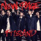 【CD】  2014/05/28発売
