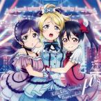 CD)「ラブライブ! School idol project」2期挿入歌〜KiRa-KiRa Sensatio (LACM-14243) (初回仕様)