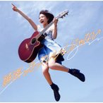 CD)大原櫻子(from MUSH&Co.)/頑張ったっていいんじゃない (VICL-36927)