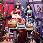 CD)チャラン・ポ・ランタン/忘れかけてた物語(DVD付) (AVCD-83037)
