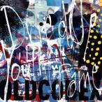 CD)OLDCODEX/Dried Up Youthful Fame(初回出荷限定盤(初回限定盤))(DVD付 (LACM-34248)