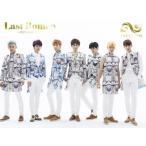 CD)INFINITE/Last Romeo〜君がいればいい〜(初回出荷限定盤(初回限定盤A))(DVD付) (UICV-9058)