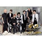CD)INFINITE/Last Romeo〜君がいればいい〜(初回出荷限定盤(初回限定盤B)) (UICV-9059)